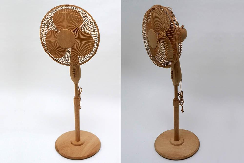 01-we-are-overheated-inti-hernandez-1