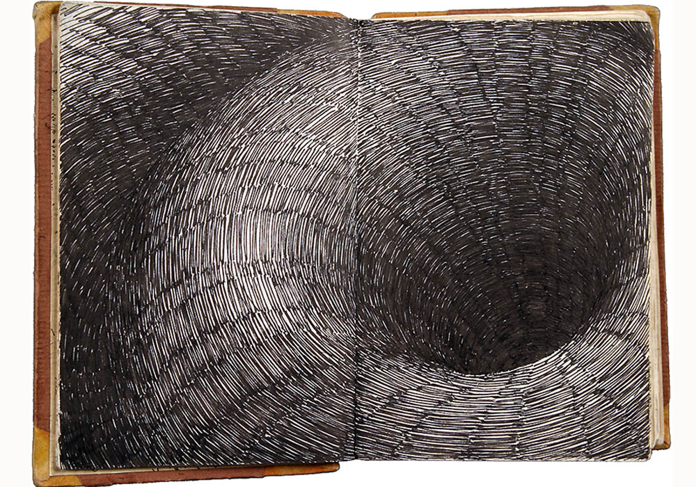 02Stone-notebook-Inti-Hernandez