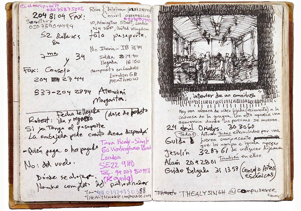 08Stone-notebook-Inti-Hernandez