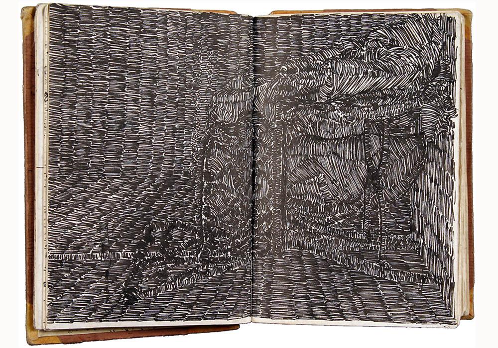 06Stone-notebook-Inti-Hernandez