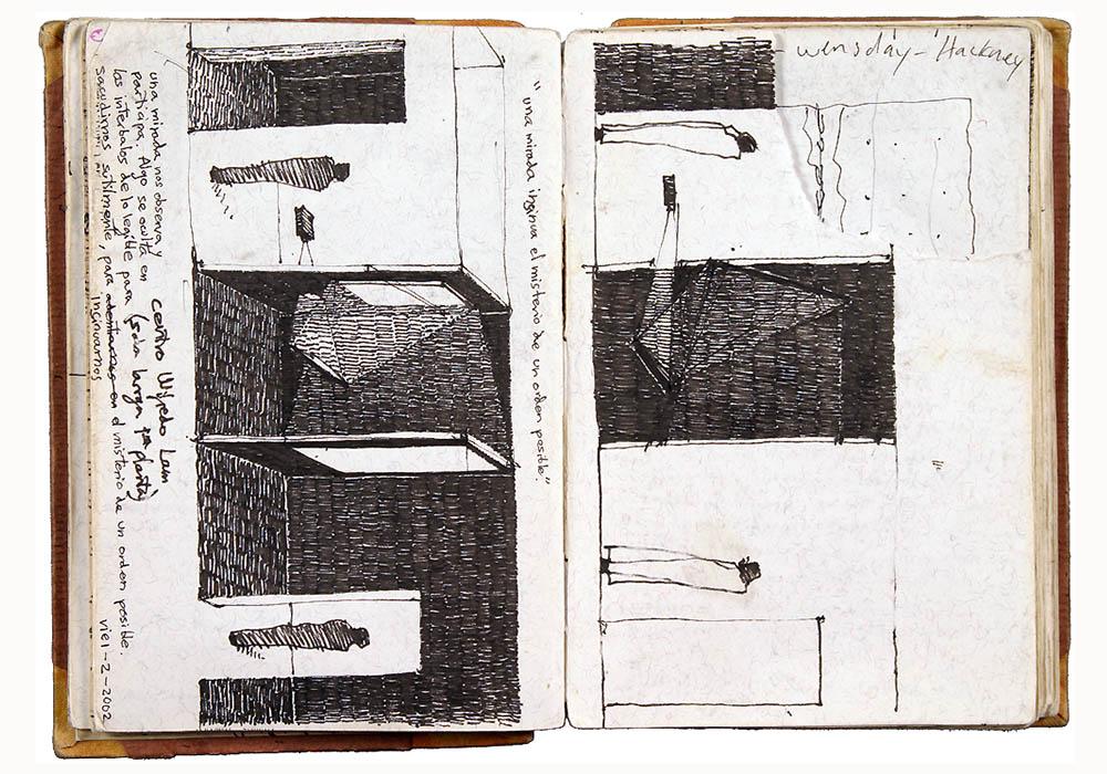 09Stone-notebook-Inti-Hernandez