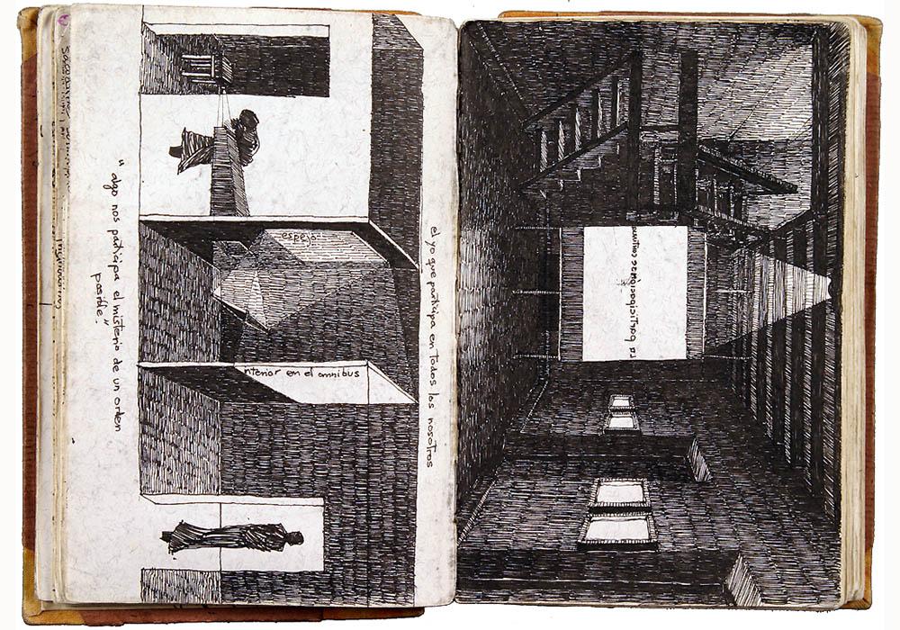 10Stone-notebook-Inti-Hernandez