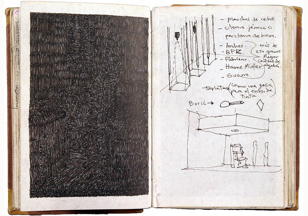 11Stone-notebook-Inti-Hernandez