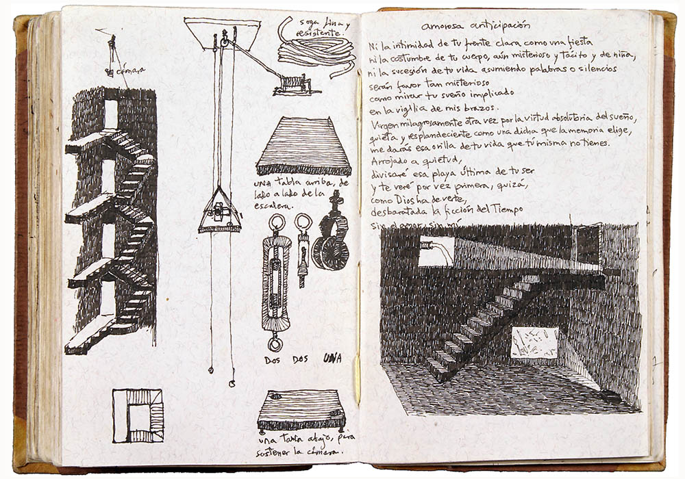 20Stone-notebook-Inti-Hernandez