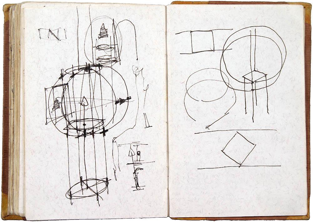 27Stone-notebook-Inti-Hernandez